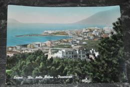 1360    Loano - Riviera Delle Palme   1961 - Savona