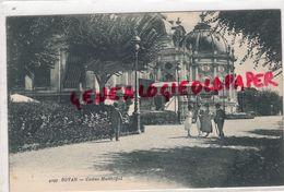 17- ROYAN-CASINO MUNICIPAL -EDITEUR BERGEVIN  LA ROCHELLE N° 4297 - Royan