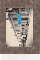 18 ARGENT SUR SAULDRE Placement Familial Des Tout Petits Reconnu D'utilité Publique (format 17x12) - Argent-sur-Sauldre