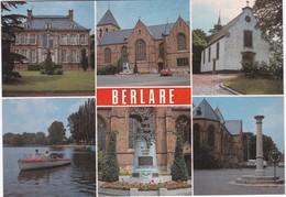 BERLARE - Berlare