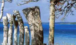 Telecarte De Nouvelle Caledonie NC 111 - New Caledonia