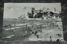 1371   Imperia    La Spiaggia   1958 - Imperia
