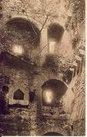 Larochette Partie Des Ruines Du Château 2 - Larochette
