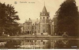 Oostmalle / Malle - Het  Kasteel - Château - Malle