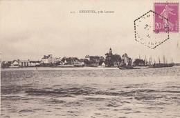 KERNEVEL, Près Lorient - Autres Communes