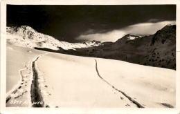 Am Weg Zur Kreuzspitze (5911) * 25. XII. 1928 - Sölden
