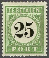 77 Curaçao - Stamps