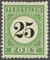 78 Curaçao - Stamps