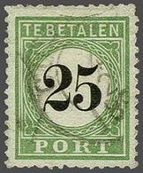 79 Curaçao - Stamps