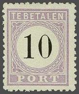 113 Surinam - Stamps
