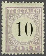 115 Surinam - Stamps