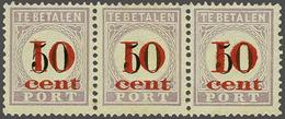 118 Surinam - Stamps