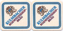 #D197-259 Viltje Kulmbacher - Sous-bocks