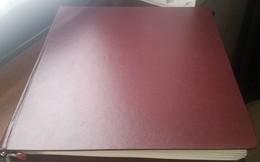 Vaticano - Collezione Su Album Lindner  Dal 1979 Al 1996 Serie/foglietti/libretti - Francobolli