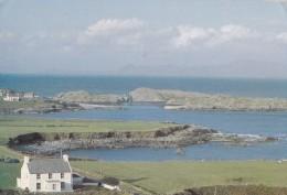 AM31 On The Beara Peninsula, Co. Cork - Cork