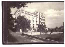 12139   -   FONTESPINA,  HOTEL FONTESPINA     /   VIAGGIATA - Italia
