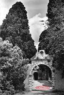 BERRE L'ETANG-Chapelle Notre Dame De Caderot(1680) - Otros Municipios