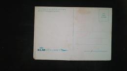 (Free Shipping*)  UNUSED Aerogram - Postal Stationery
