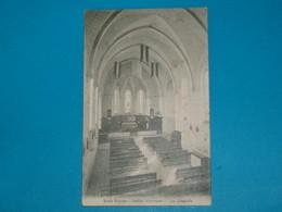 19 ) Cublac : école Bossuet : La Chapelle  : Année  : EDIT : Tourte - Other Municipalities