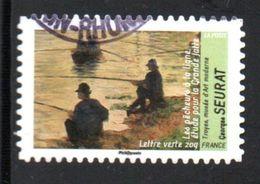 N° 833 - 2013 - France