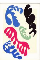 MATISSE Henri  Ed Nouvelles Images  N°23 - Le Lagon  - CPM  10.5x15 Neuve TBE 1971 - Peintures & Tableaux