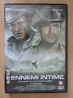 L'Ennemi Intime - History