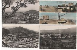 LR69 / Lot D'environ 800 CPA, CPSM, CPM Des PYRENEES ORIENTALES (voir Déscriptif) - Postcards