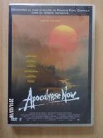Apocalypse Now - History