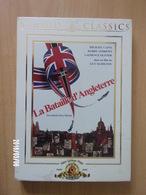La Bataille D'Angleterre - History