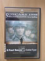 Il Faut Sauver Le Soldat Ryan - Histoire