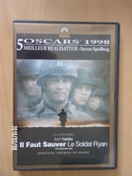 Il Faut Sauver Le Soldat Ryan - Historia