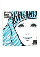 I GIGANTI - IL VISO DI LEI - SANREMO 1971 - Vinyl Records