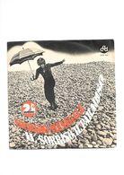 SERGIO MENEGALE - IL SORRISO, IL PARADISO - SANREMO 1971 - Vinyl Records