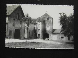 CP ST ALVERE DORD ( 24 DORDOGNE) 1959 Cachet ST ALVERE - Autres Communes