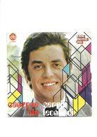 SERGIO LEONARDI - CANZONE BLU - SANREMO 1970 - Vinyl Records