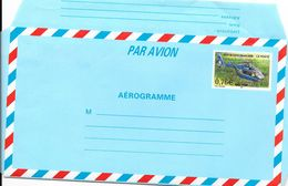 LOT 1803125 - FRANCE AEROGRAMME 1023 AER NEUF - Aerogrammen