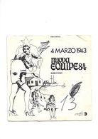 NUOVA EQUIPE 84 - 4 MARZO 1943 / PADRE E FIGLIO - Vinyl Records