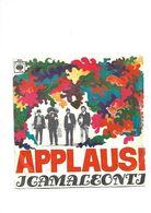 I CAMALEONTI - APPLAUSI / TORNA LIEBELEI - Vinyl Records