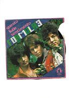FORMULA 3 - QUESTO FOLLE SENTIMENTO / AVEVO UNA BAMBOLA - Vinyl Records