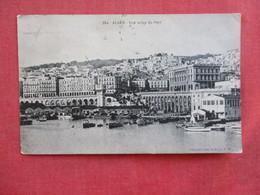 > Africa > Algeria > Cities > Algiers -   -ref 2873 - Algiers