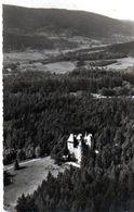Noiretable Le Chateau De La Croix De Guirande 1960 CPSM Petit Format - Noiretable