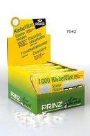PRINZ-Stamp Hinges 7042 1 Prinz Display Carton Of 50 Packets - Stamps