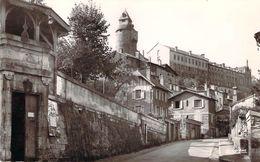 Cpsm Format Cpa   Bar-le-Duc Avenue Du Chateau N2217 - Bar Le Duc