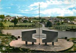 Paliseul - Maissin - Panorama Vu De Houtmont - Paliseul