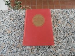 Il Piccolo Ghiotti Dizionario - Dizionari