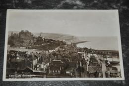 1407   East Cliff   Folkstone    1926 - Folkestone