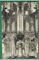 43 - LE PUY EN VELAY  - La Cathédrale - Buffet D'orgues Sculpté En Partie Par Vaneau - Le Puy En Velay