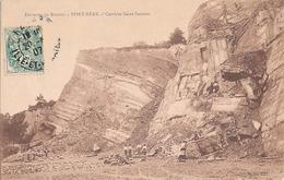 PONT REAN - N° 227 - CARRIERE SAINT-SAMSON - France
