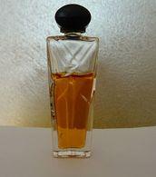 """Miniature De Parfum  """"Clandestine """" De GUY LAROCHE  Eau De Toilette  5 Ml Sans Boite - Miniatures Womens' Fragrances (without Box)"""