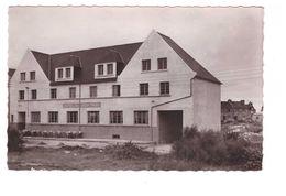 29 Dossen Santec Hotel Du Roch Treas CPSM PF - France